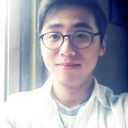 Gyu Bin Yun