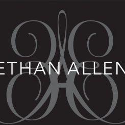 Ethan Allen Louisville