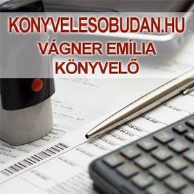 Konyvelesobudan.hu
