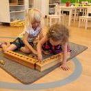 Limetka Montessori Školka