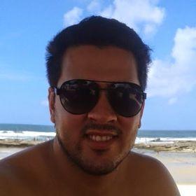 Thiago Brabo