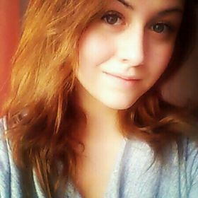 Adéla Vimrová