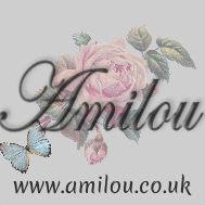 Amilou Home