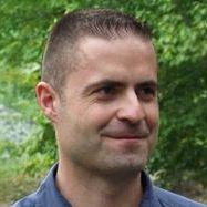 Alexander Schlotter