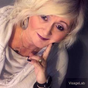 Sue Krammer