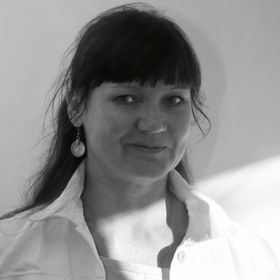Galya Shtefan