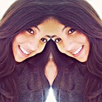 Angie C Castillo