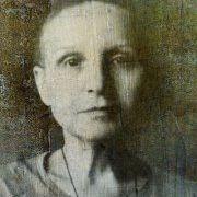 Simona Sas