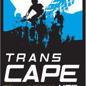 TransCape MTB