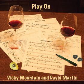 David Martin Music
