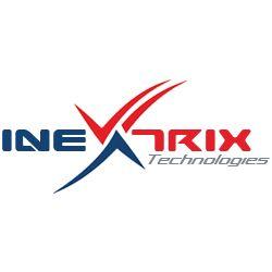 Inextrix Technologies Pvt Ltd