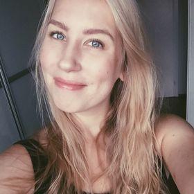Jenna Vuorela