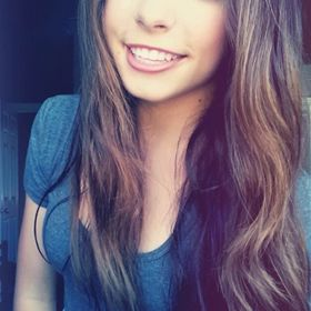 Hannah Arsenault