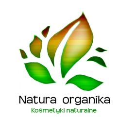 Naturaorganika