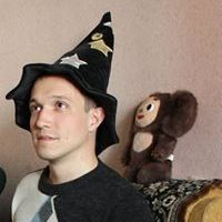 Vjatcheslav Ageev