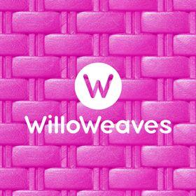 WilloWeaves
