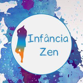 Infância Zen Coach Camila