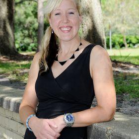 Patricia Stalica, Perioperative Support Associate at Arnold Palmer Hospital for Children