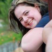 Mandy Babbey