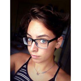 Emma Waller