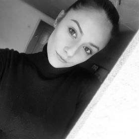 Roxana Albu