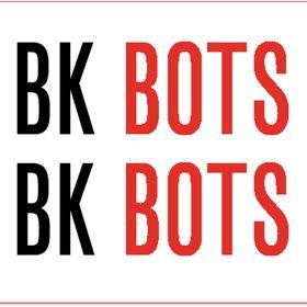 bkbots