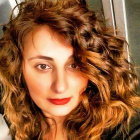 Christina Vionidou