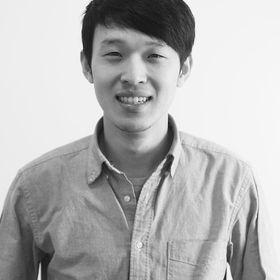 Sherwin Chen