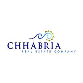 Chhabria Real Estate Company