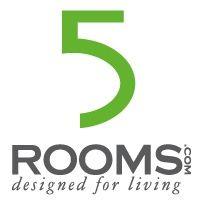 5Rooms.com