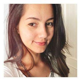 Amanda Nóbrega
