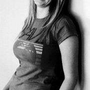 Gwenyth Hodge