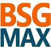 BSG Max