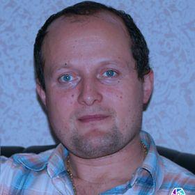 Gabriel Porumbita