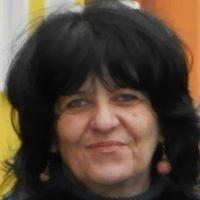 Monika Matisová