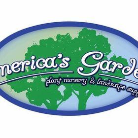 America's Gardens
