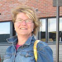 Sanna Vauras-Mikkola