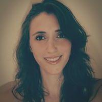 Amanda Brito