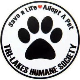 Tri-Lakes Humane Society, Inc.