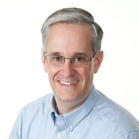 Gerard Metrailler