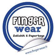 Fingerwear