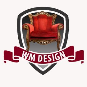 Custom Furniture By WM