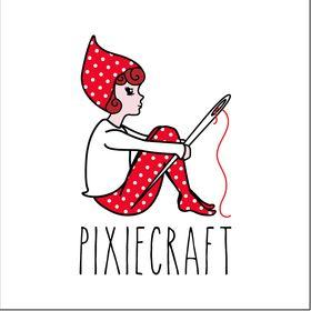 Pixiecraft