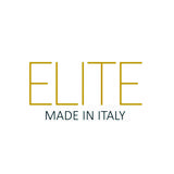 Elite Made in Italy
