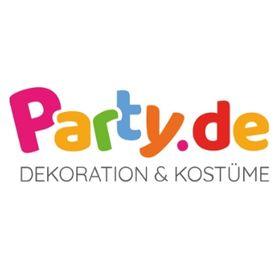 Party.de