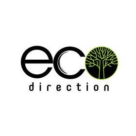 Eco Direction