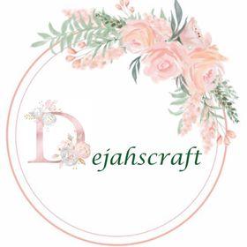 dejahcraft