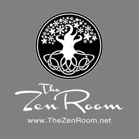 The Zen Room