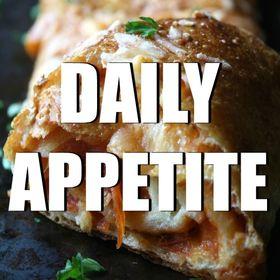 DailyAppetite.com