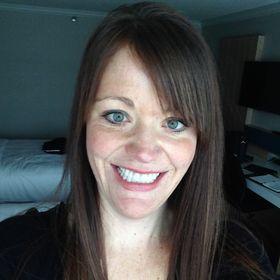 Michelle Hutcheson